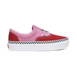 Zapatillas-Ua-Era-Platform--2-Tone--Chili-Pepper-Fuchsia-Pink