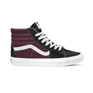 Zapatillas-Ua-Sk8-Hi--P-C--Black-Port-Royale