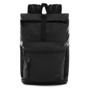 Mochila-Roll-It-Backpack-Black