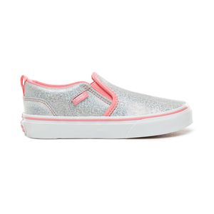 Zapatillas-My-Asher-Youth--5-a-12-años---Iridescent--Strawberry-Pink
