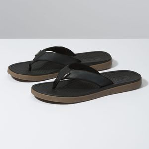 Zapatillas-Ultracush-Sea-Esta-Black-Gum