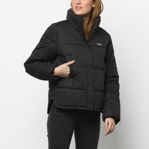 Chaqueta-Galatic-Spiral-Puffer-Jacket-Mte-Black