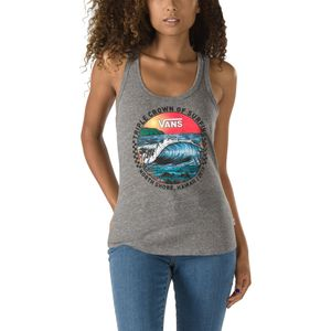 Polera-2019-Vtcs-Wave-Break-Tour-Tank-Grey-Heather