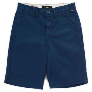Short-Authentic-Stretch-Short-Boys-Youth--5-a-12-años--Dress-Blues
