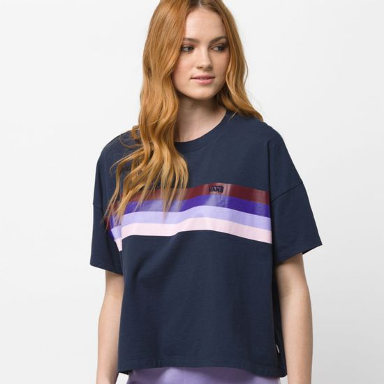 Polera-Rainee-Top-Dress-Blues