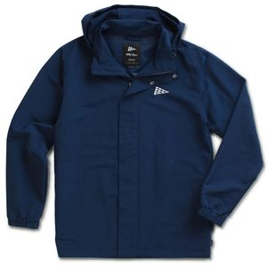 Chaqueta-Vans-X-Pilgrim-Surf---Supply-Jacket-Dress-Blues