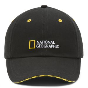 Jockey-Nat-Geo-Hat-Black