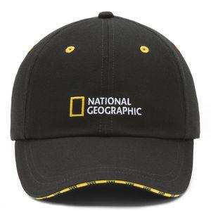 Jockey-Nat-Geo-Hat-Black