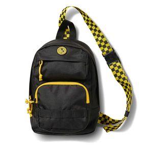 Mochila-Nat-Geo-Backpack-Black