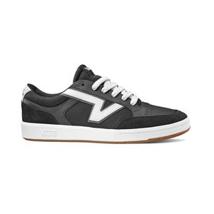 Zapatillas-Ua-Lowland-Cc--Staple--Black-True-White