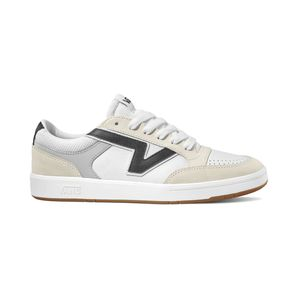 Zapatillas-Ua-Lowland-Cc--Staple--White-True-White