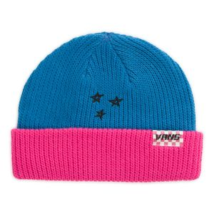 Gorro-Thread-It-Beanie-Mediterranian-Blue