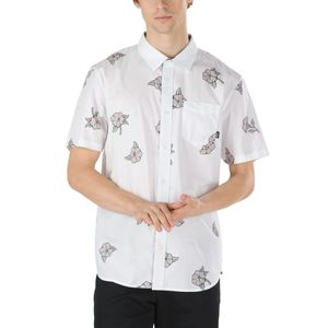 Camisa-Thank-You-Floral-Ss-White-Thank-You-Floral