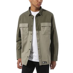 Camisa-66-Supply-Ls-Grape-Leaf