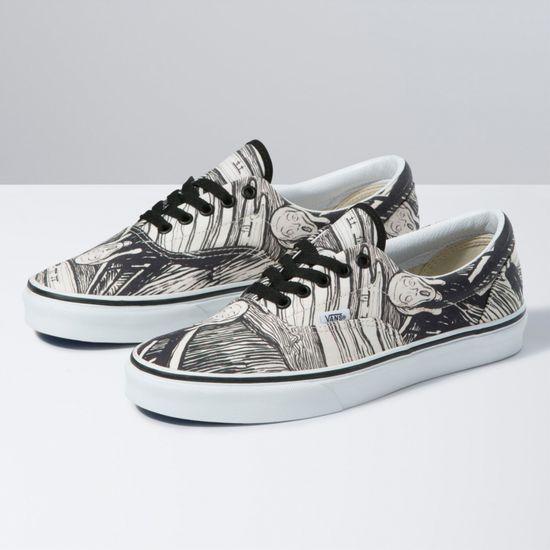 Zapatillas-Era--Moma--Edvard-Munch