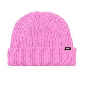 Gorro-Core-Basic-Wmns-Beanie-Fuchsia-Pink