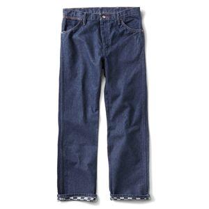 Pantalon-Vans-X-Wrangler-13Mwz-Prewash-Indigo