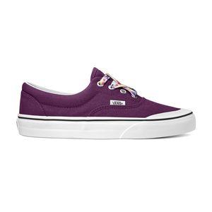 Zapatillas-Ua-Era-Tc--Star-Lace--Dark-Purple-True-White