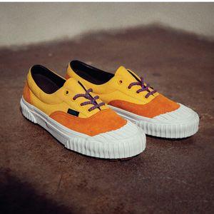 Zapatillas-Era-Tc-Lug--66-Supply--Lemon-Chrome-True-White