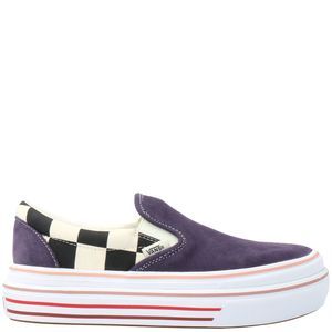 Zapatillas-Super-Comfycush-Slip-On--Suede-Canvas--Purple-Velvet-Classic-White