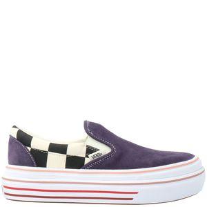 Zapatillas-Super-Comfycush-Slip-On--Suede-Canvas--Purple-Velvet-Classic-White
