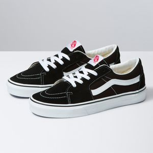 Zapatillas-Sk8-Low-Black-True-White
