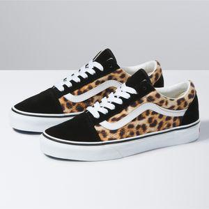 Zapatillas-Ua-Old-Skool--Leopard--Black-True-White