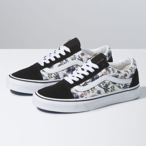 Zapatillas-Ua-Old-Skool--Paradise-Floral--Orchid-True-White