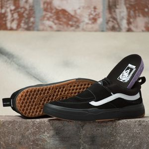 Zapatillas-Mn-Kyle-Pro-2-Black-Black