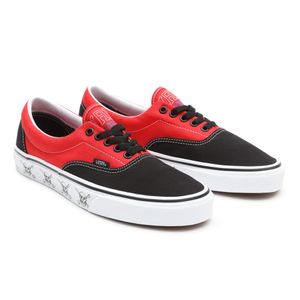 Zapatillas-Ua-Era--New-Varsity--Black-High-Risk-Red