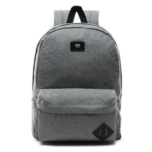 Mochila-Old-Skool-III-Backpack-Heather-Suiting