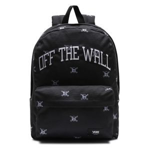 Mochila-Old-Skool-III-Backpack-Black-New-Varsity