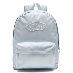 Mochila-Realm-Backpack-Ballad-Blue