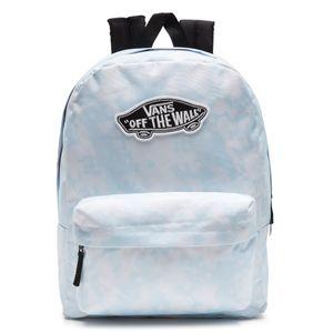 Mochila-Realm-Backpack-Oxide-Wash