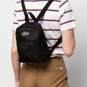 Mochila-Got-This-Mini-Backpack-Black