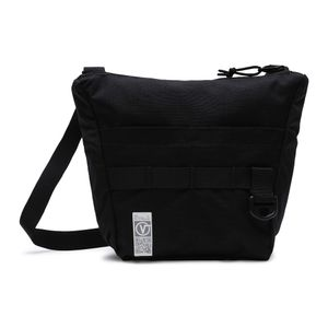 Bolso-Quick-Response-Shoulder-Bag-Black-Ripstop