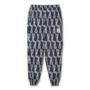 Pantalon-Vans-X-Opening-Ceremony-Leopard--Opening-Ceremony--Black
