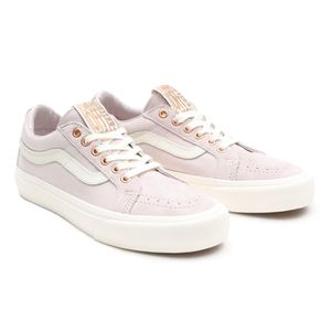 Zapatillas-Ua-Sk8-Low-Reissue-Sf--Metallic-Stitch--Hushed-Violet-Marshmallow