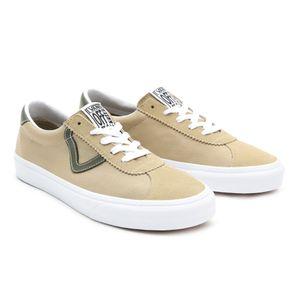 Zapatillas-Ua-Vans-Sport--Classic-Sport--Cornstalk-Grape-Leaf