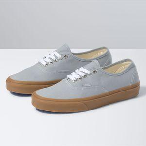 Zapatillas-Ua-Authentic--Gum--High-Rise-True-White