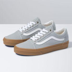 Zapatillas-Ua-Old-Skool--Gum--High-Rise-True-White