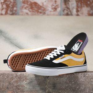 Zapatillas-Mn-Kyle-Walker-Pro-Gold-Black