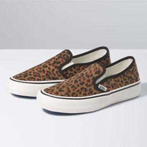 Zapatillas-Ua-Slip-On-Sf--Suede-Leopard--Chipmunk-Marshmallow