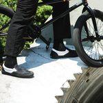 Zapatillas-Mn-Bmx-Slip-On--Dak--Black-White
