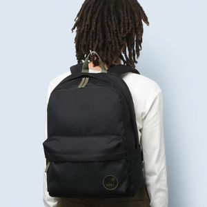 Mochila-Leila-Backpack-Black