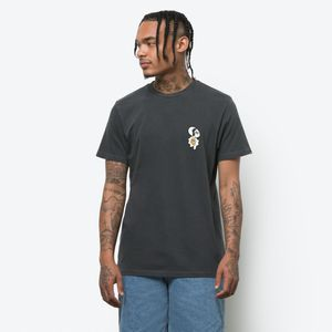 Polera-Micro-Dazed-Egg-Black