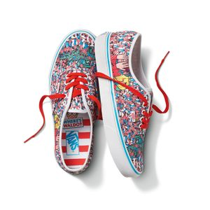 Zapatillas-Ua-Authentic--Where-S-Waldo---Land-Of-Waldos