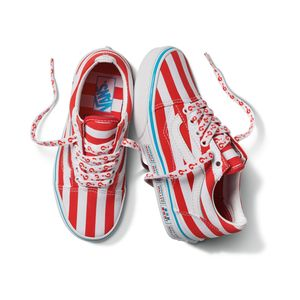 Zapatillas-Uy-Old-Skool-Youth--5-a-12-años---Where-S-Waldo---International-Stripes
