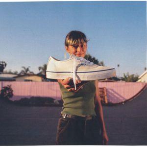 Zapatillas-Mn-Skate-Authentic-Off-White