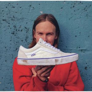 Zapatillas-Mn-Skate-Old-Skool-Off-White
